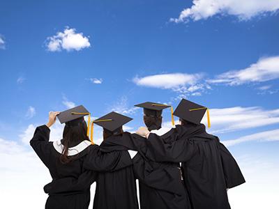 东北师范大学主考投资理财专业