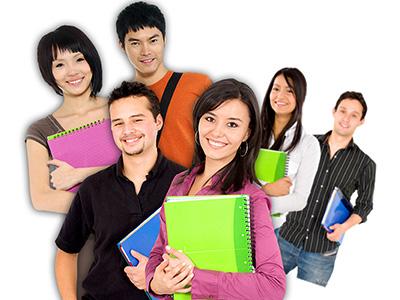 吉林大学主考经济法学专业