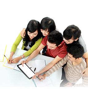 吉林大学主考项目管理专业